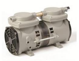 微型气泵 缘循智能科技(上海)有限公司