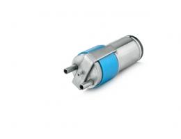 无油旋片式真空泵 缘循智能科技(上海)有限公司